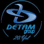 www.detam.com.tr