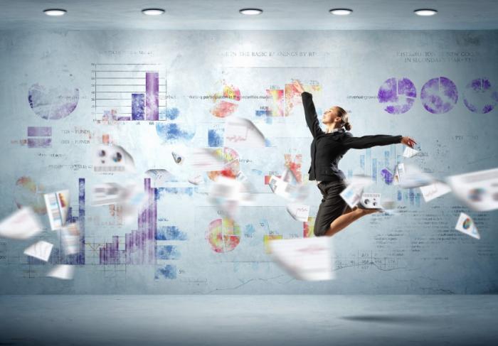 İşe Adaptasyon Sürecini Hızlandıran 5 Taktik