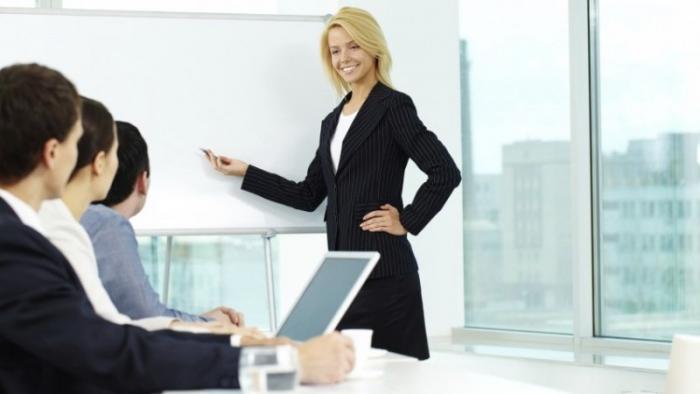 İş Hayatında Başarıya Götürecek 5 Altın Kural